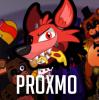 proxmo